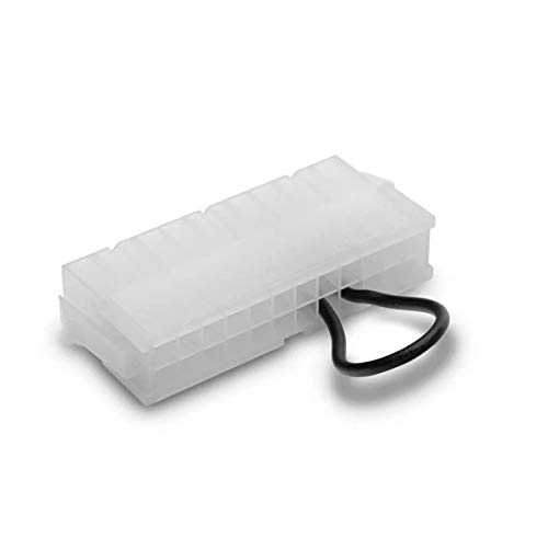 EK Fan Water Blocks EK-ATX, White from EK Water Blocks
