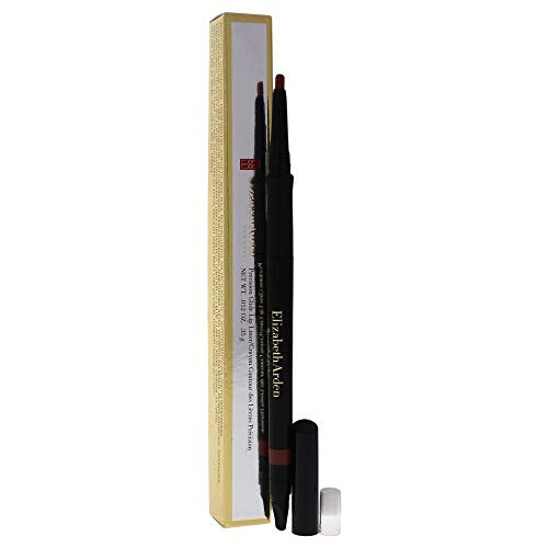 Elizabeth Arden Beautiful Color Precision Glide Lipliner, Naturel 0.35 g from Elizabeth Arden