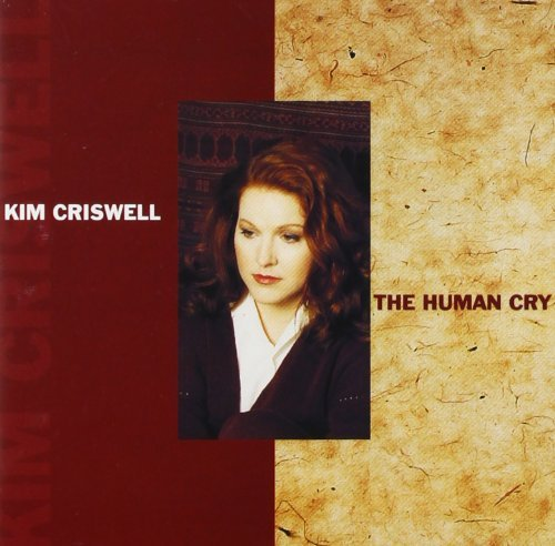 Human Cry from EMI