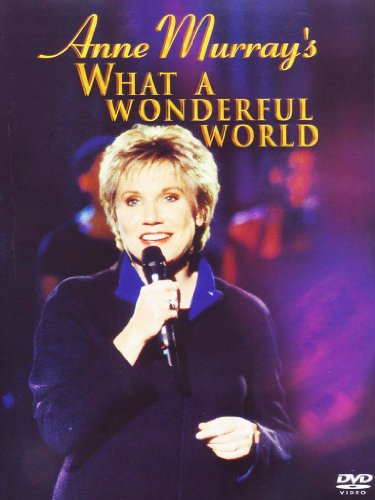 What A Wonderful World [DVD] [2009] from Eagle Rock