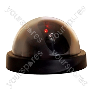 Eagle Dummy Dome Surveillance Camera from Eagle