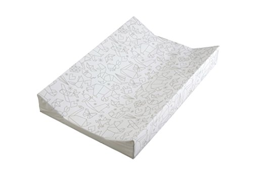 East Coast Nursery Mini Origami Wedge Changing Mat from East Coast Nursery Ltd