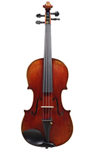 Jean-Pierre Lupot VL501 Violin Outfit (4/4) from Eastman Strings