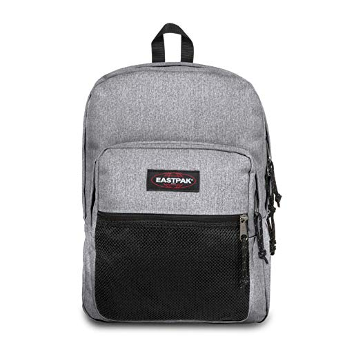 Eastpak Pinnacle Backpack, 42 cm, 38 L, Grey (Sunday Grey) from Eastpak