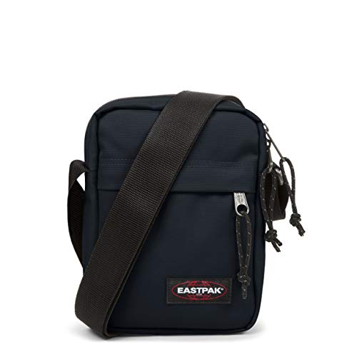 Eastpak The One Messenger Bag, 21 cm, 2.5 L, Blue (Cloud Navy) from Eastpak