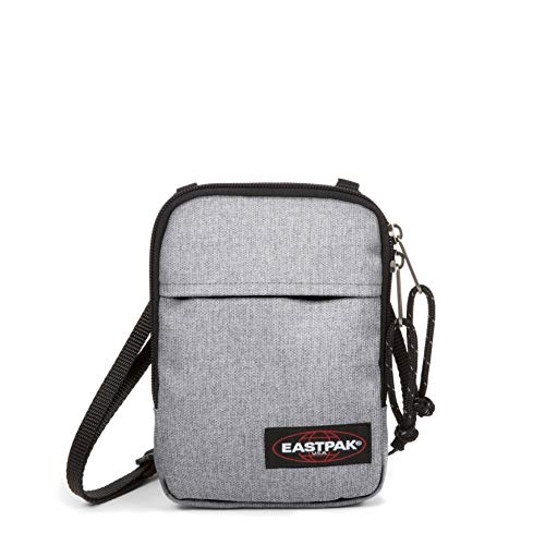 Eastpak Buddy Messenger Bag, 18 cm, Sunday Grey (Sunday Grey) from Eastpak