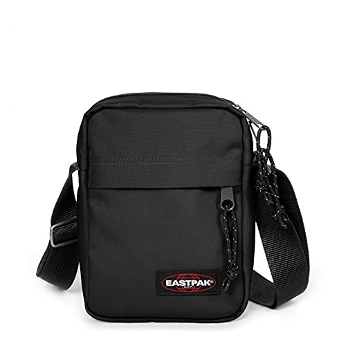 Eastpak The One Messenger Bag, 21 cm, 2.5 L, Black from Eastpak