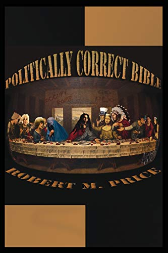 The Politically Correct Bible from Ebookit.com