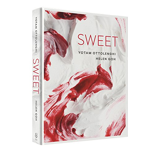 Sweet from Ebury Publishing