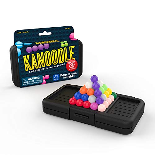 Learning Resources Kanoodle from Learning Resources