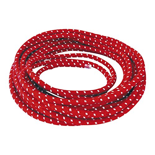 Vinco Vinco34058 Tug of War Rope, Multi-Color from Vinco