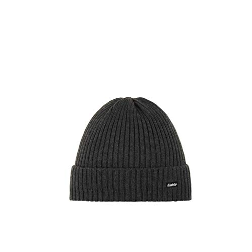 234ac988922 Clothing - Skullies   Beanies  Find Eisbär products online at ...