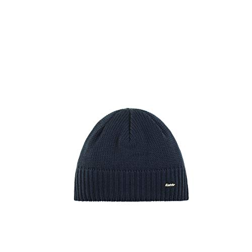 eb157558aa5 Clothing - Skullies   Beanies  Find Eisbär products online at ...