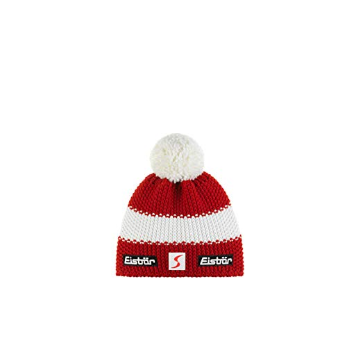 191f6d572e2 Clothing - Skullies   Beanies  Find Eisbär products online at ...