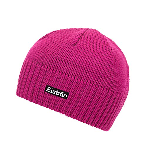 b1fb18c67 Clothing - Skullies & Beanies: Find Eisbär products online at ...