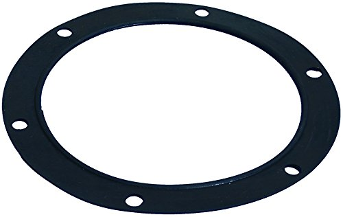 Electrolux 0K7354 Element Plate Seal from Electrolux