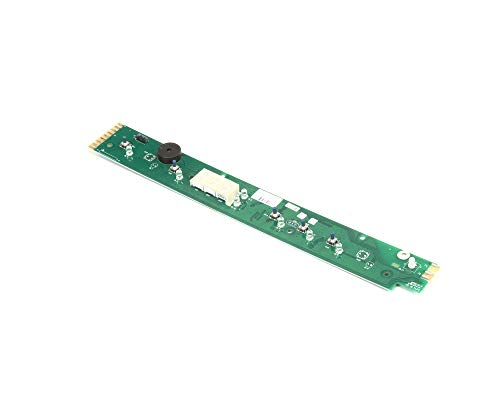 Electrolux 0L1579 User Interface Board from Electrolux