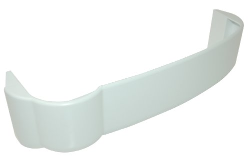 Electrolux 2246085068 Tricity Bendix Zanussi Fridge Freezer Bottle Rack from Electrolux