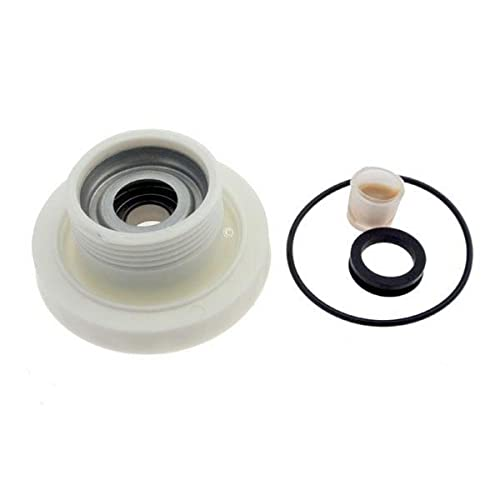 Electrolux – Left-Hand Bearing Set PA6203C Electrolux AEG from Electrolux
