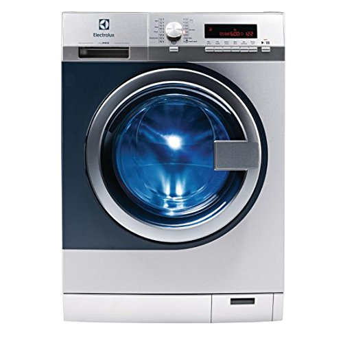 Electrolux WE170P MyPRO Washing Machine from Electrolux