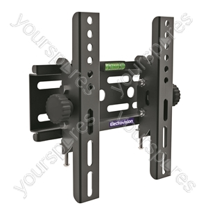 Tilting TV Mounting Bracket from Electrovision