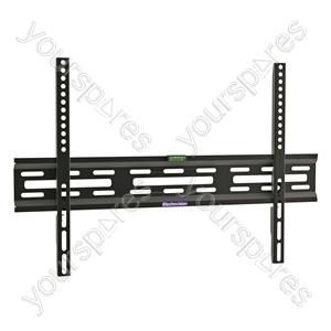 Universal Fixed TV Mounting Bracket from Electrovision