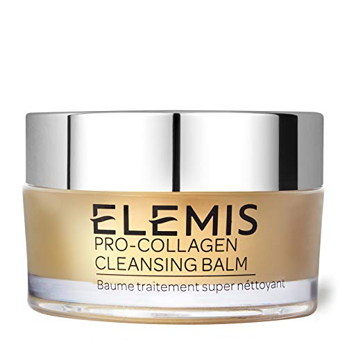 ELEMIS Pro-Collagen Cleansing Balm - Super Cleansing Treatment Balm, 20g from Elemis