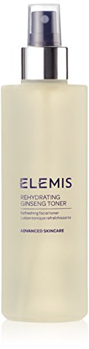 Elemis Rehydrating Ginseng Toner 200 ml from Elemis