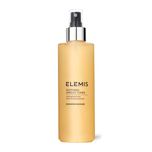 Elemis Soothing Apricot Toner Skin Care 200ml / 6.8 fl.oz. from Elemis