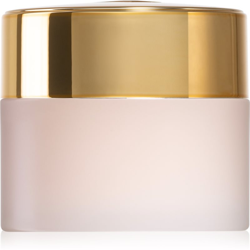 Elizabeth Arden Ceramide Lift and Firm Makeup Lifting Foundation SPF 15 Shade 10 Bisque 30 ml from Elizabeth Arden