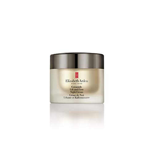 Elizabeth Arden Ceramide Plump Perfect Night Cream 50ml from Elizabeth Arden