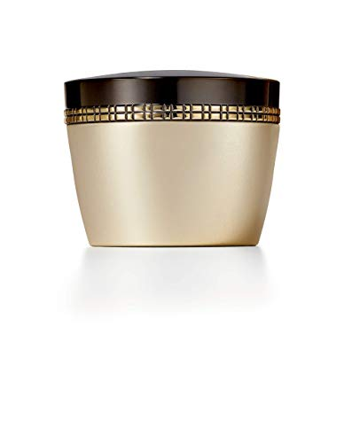 Elizabeth Arden Ceramide Premiere Intense Moisturizer and Renewal Overnight Regeneration Cream, 50 ml from Elizabeth Arden