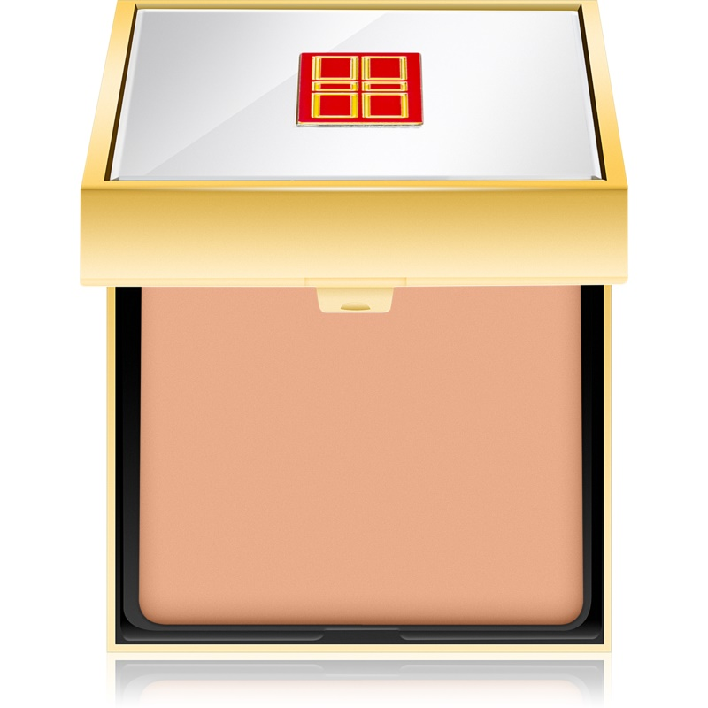 Elizabeth Arden Flawless Finish Sponge-On Cream Makeup Compact Foundation Shade 09 Honey Beige 23 g from Elizabeth Arden