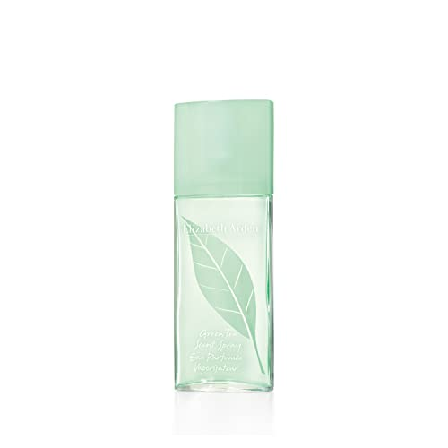 Elizabeth Arden Green Tea Skinscent - 50 ml from Elizabeth Arden