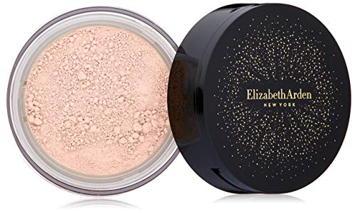 Elizabeth Arden High Performance Blurring Loose Powder, Light from Elizabeth Arden