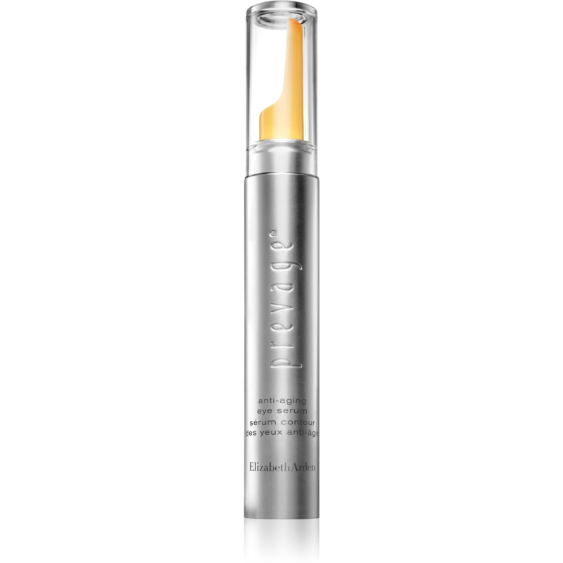 Elizabeth Arden Prevage Anti-Aging Eye Serum Anti-Wrinkle Eye Serum 20 ml from Elizabeth Arden