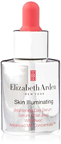 Elizabeth Arden Skin Illuminating Advanced Brightening Day Serum, 30ml from Elizabeth Arden