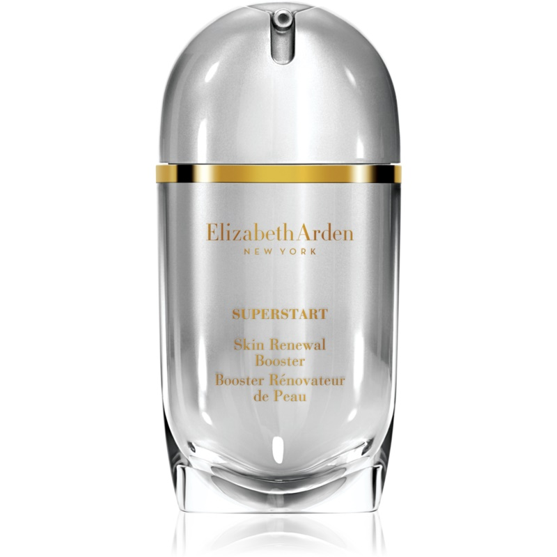 Elizabeth Arden Superstart Skin Renewal Booster Skin Renewal Booster 30 ml from Elizabeth Arden