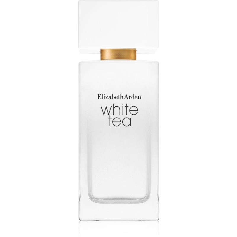 Elizabeth Arden White Tea eau de toilette for Women 50 ml from Elizabeth Arden