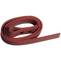 Elora 23767 Spare Strap for 23759 Strap Wrench from Elora