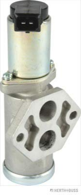 Elparts 70672010 Air Supply Idle Control Valve from Elparts