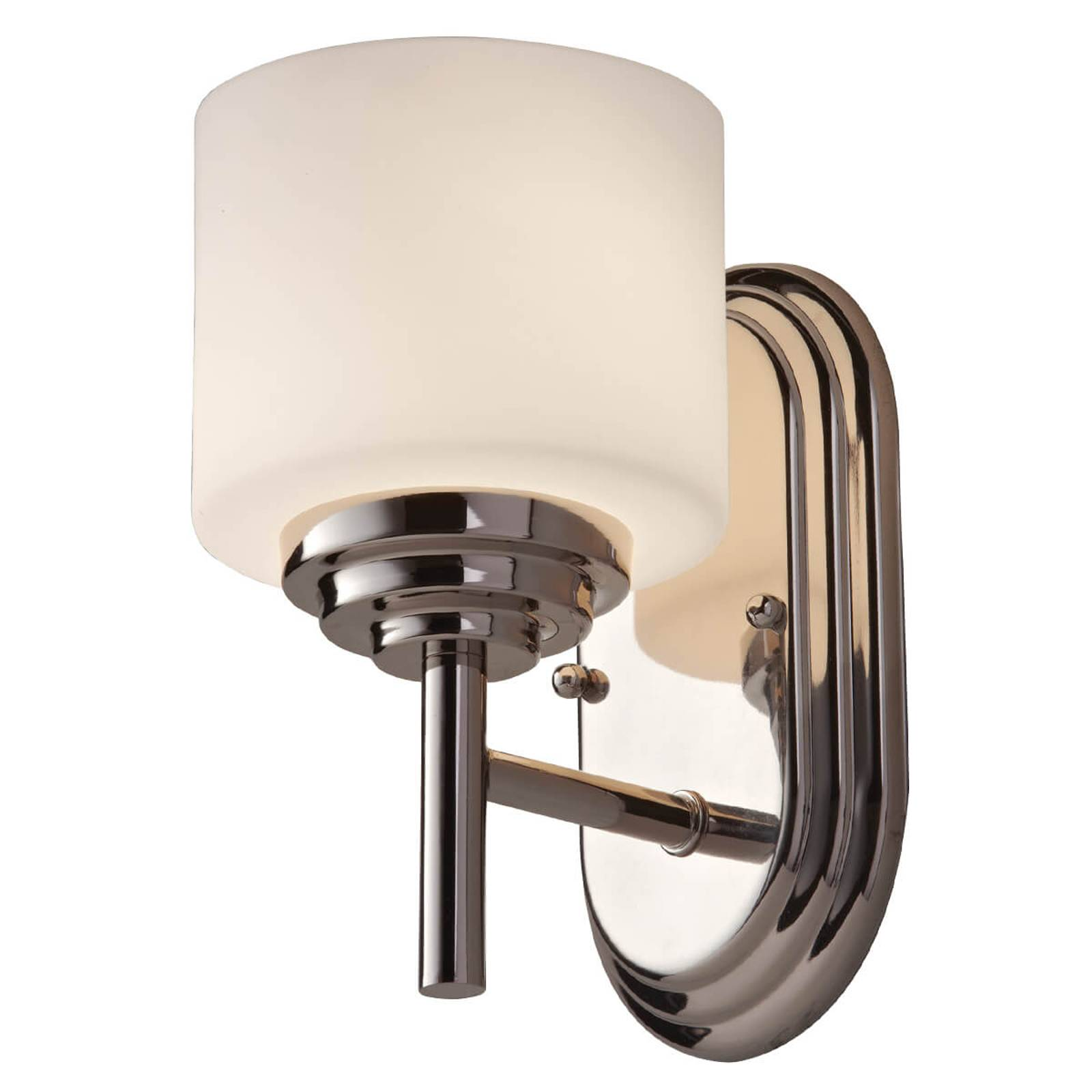 Bathroom wall light Malibu in an elegant style from FEISS