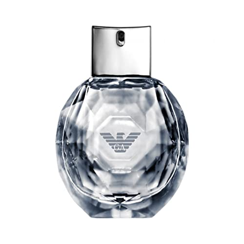 Emporio Armani Diamonds Eau de Parfum for Women - 30 ml from Emporio Armani