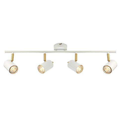 Endon Gull bar from Endon Lighting