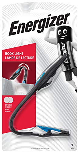 Energizer Booklite from Energizer
