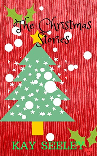 The Christmas Stories from Enterprise Books