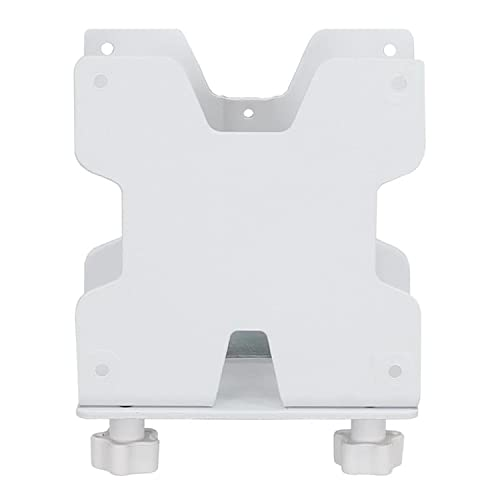 Ergotron Thin Client Mounting Kit - White from Ergotron