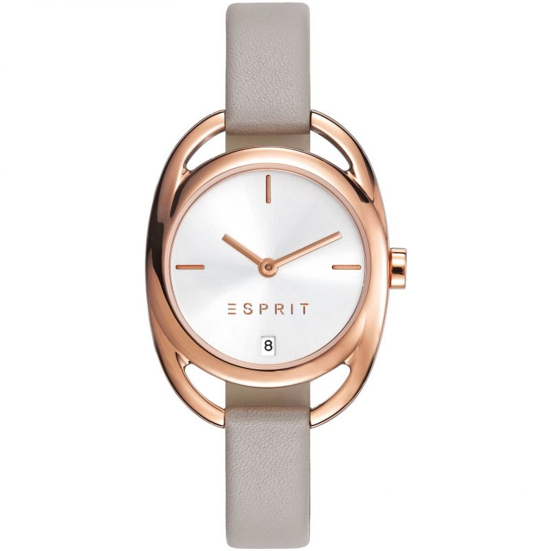 Ladies Esprit Watch from Esprit