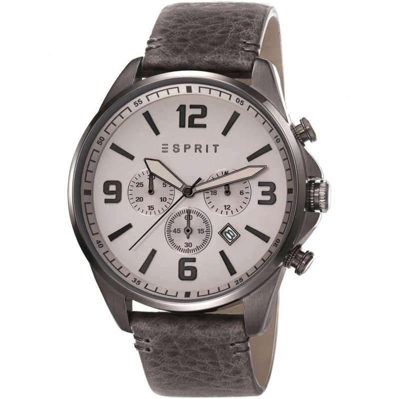 Mens Esprit Chronograph Watch from Esprit