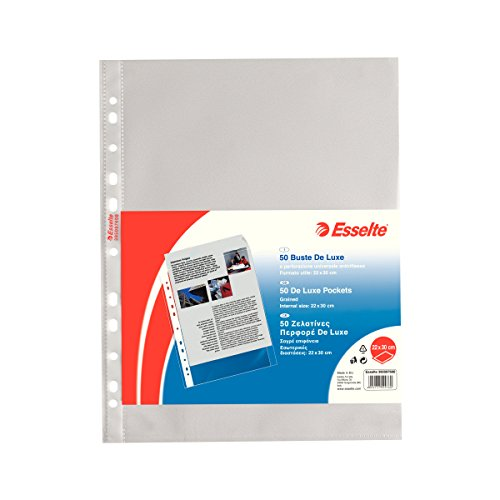 Esselte 395097600 Envelopes Universal Copy Safe from Esselte